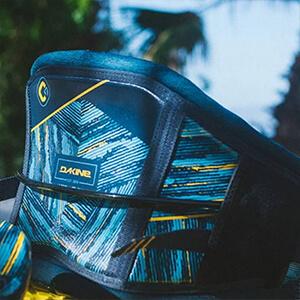 Armor Shell