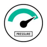"""""""Pression"""